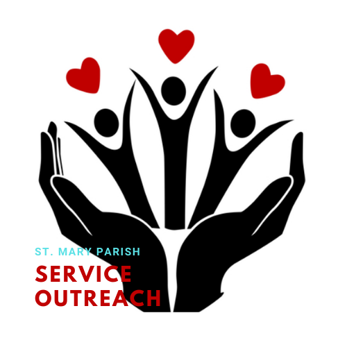 Service Outreach