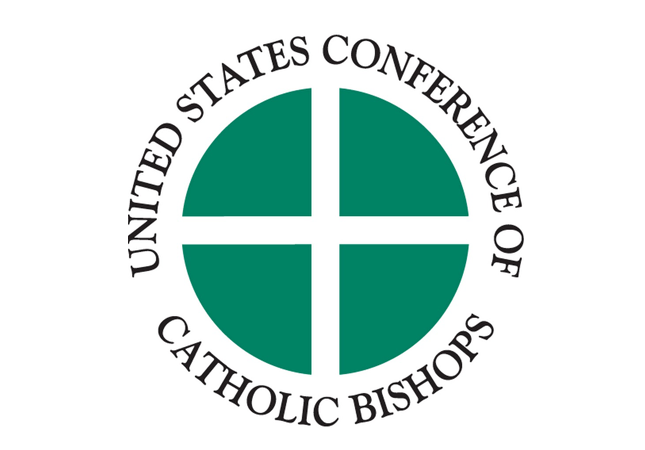 USCCB opened in a new window